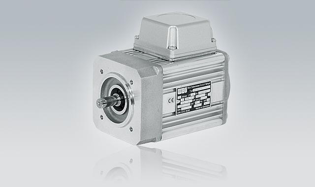Ec Motors Weg Drive Solutions